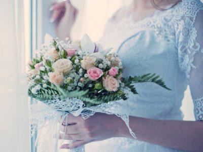Ramos de novia verano 2017, las principales tendencias