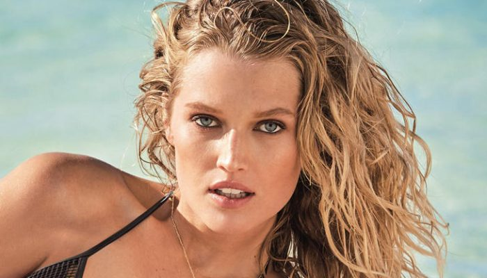 Maquillaje de verano, lo imprescindible para lucir una piel radiante
