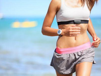 5 trucos para que la Operación Bikini sea todo un éxito