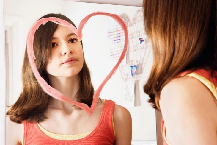 6 claves para reforzar tu autoestima personal
