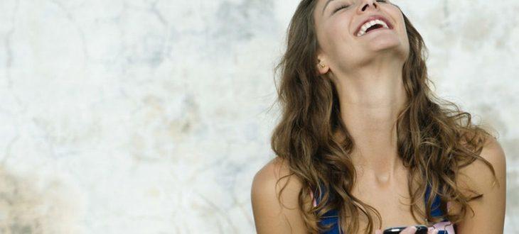 Las 5 mejores ventajas de estar soltera en verano