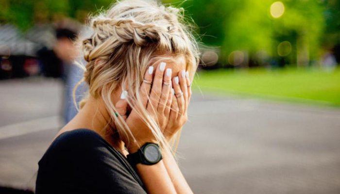 5 Razones para no celebrar una despedida de soltera