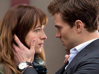 Las parejas de famosos con menos química del cine