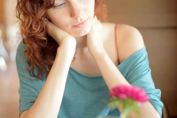 Cómo preparar tu mente para una ruptura amorosa