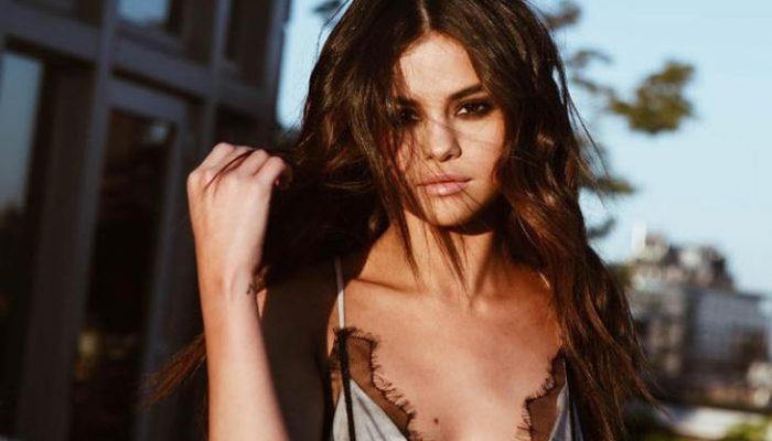 Selena Gomez la reina de Instagram con sus vídeos más vistos