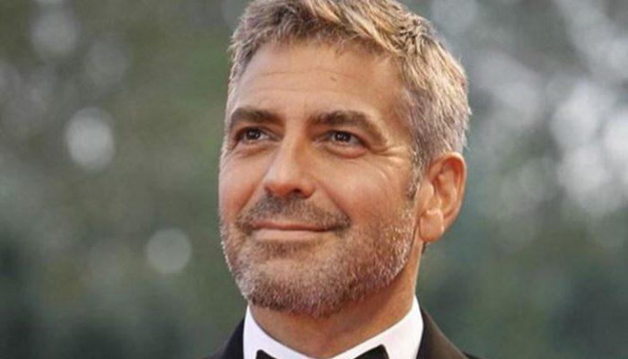 Los 10 hombres famosos más guapos según la ciencia