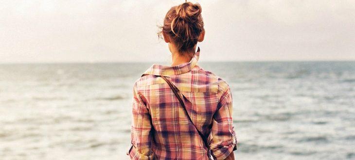 5 motivos por los que no deprimirse cuando se acabe el verano