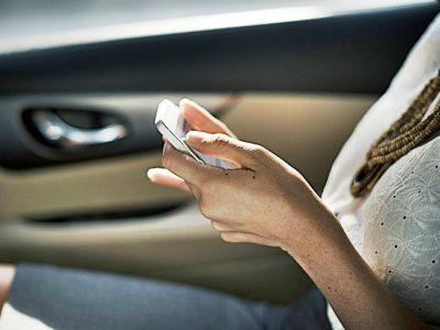 Viajes en coche, la solución a todos tus problemas en una sola App