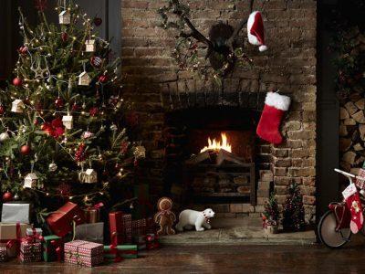 Adornos navideños Primark 2017, ¡ya llega la Navidad!
