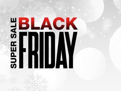 Black Friday 2017, ¿cómo, dónde y cuándo?