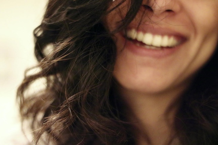 Consejos para cuidar tu cabello durante el invierno