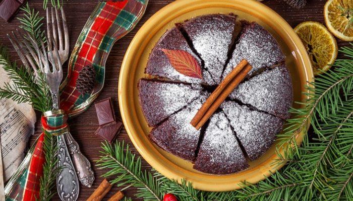 3 dulces de Navidad para diabéticos: Recetas caseras y sabrosas