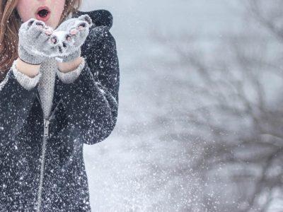 Ropa de moda ideal para este invierno