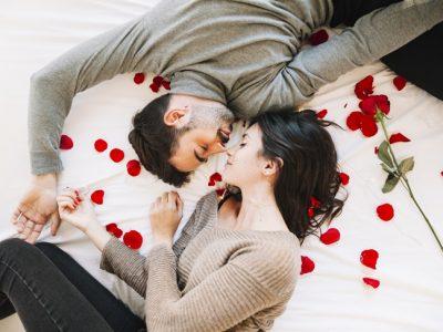 Regalos DIY originales para hombres en San Valentín