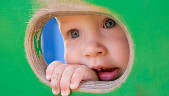 Consejos para viajar con un bebé
