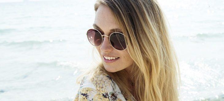 Cuidado de la piel en verano, los geles tus mejores aliados