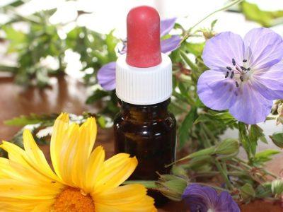 La homeopatía: un medicamento para tratar los síntomas de la ansiedad