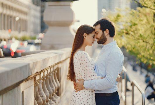 Madrid: La ciudad perfecta para conocer gente nueva