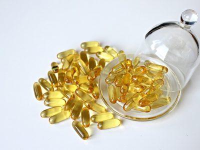 La homeopatía, buena para tratar la deficiencia de vitaminas y la ansiedad