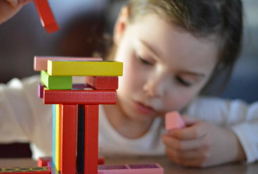 Juguetes Janod: que la diversión no renuncie a la enseñanza