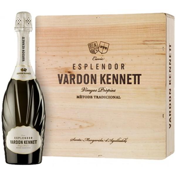 Elección: Cava o Champagne en Navidad