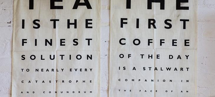 La foria ocular: definición, tipos y tratamiento