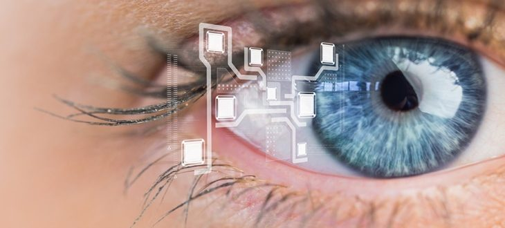 El nistagmo: causas y tratamiento de este trastorno visual
