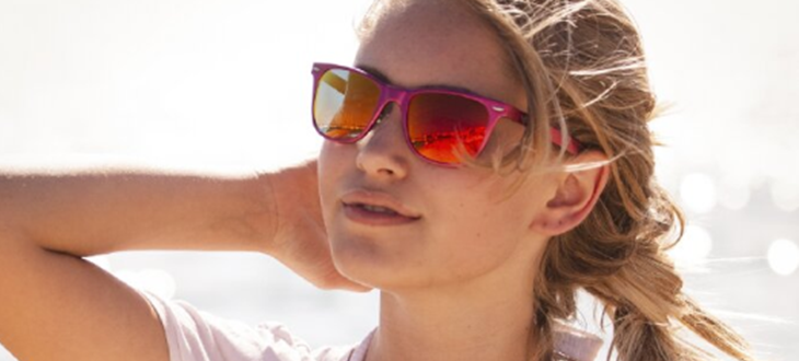Hudson Glasses, redefiniendo los límites de la moda española