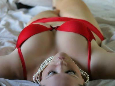 Tips para encontrar lencería sensual