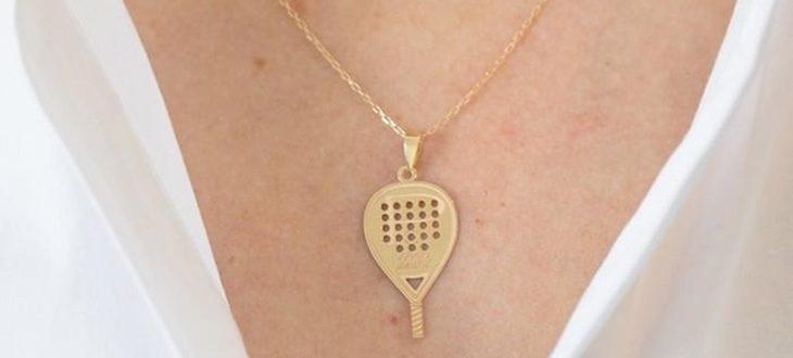 las mejores joyas personalizadas en Priority