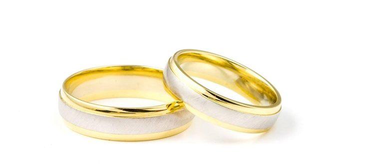 5 consejos para elegir alianza