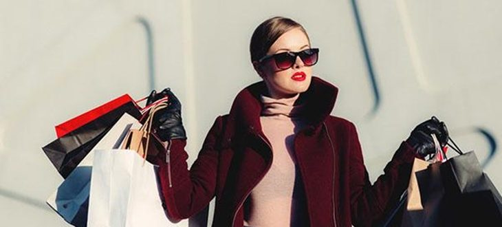 ¿Qué tipo de look elijo: estilo formal o desenfadado?