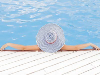 Higiene corporal en verano: Cuidados básicos que seguir