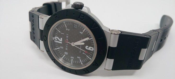 3 relojes de lujo muy femeninos