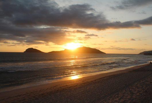 5 cosas imperdibles que hacer en Mazatlán