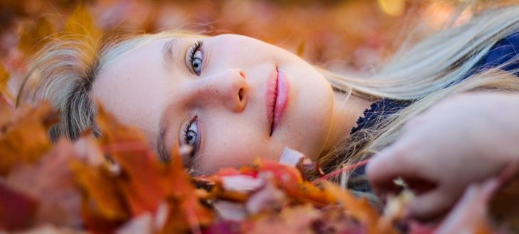 5 prendas imprescindibles para el otoño