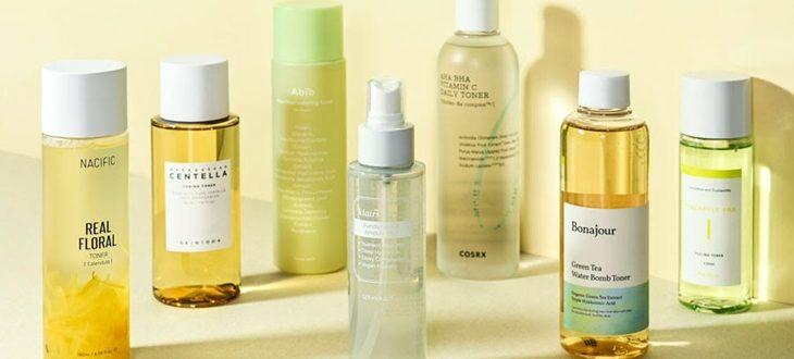 Cuidado de la piel: La Rutina definitiva y los Cosméticos que no pueden faltar