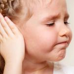 Cómo saber si mi hijo tiene problemas de audición