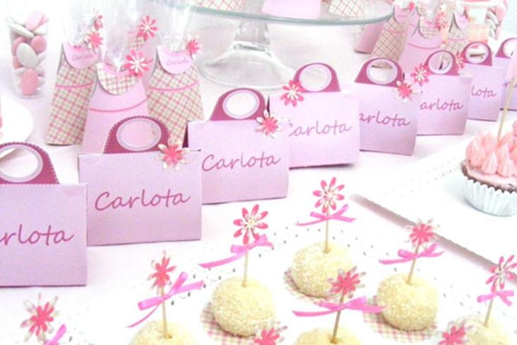 Detalles de comuni n caseros ideas diy para invitados - Ideas originales para comuniones 2015 ...